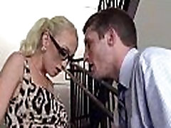 Hardcore Sex Office Didelis Apvalus Boobs Horny Girl madison scott vid-21