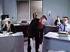 Hardcore Sex Office Didelis Apvalus Boobs Horny Girl julia ann vid-12