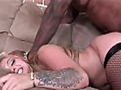 Madelyn Monroe cheats with giant mavusa porn video dong