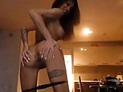 sexy babe on camshow - hotcam-girls.com