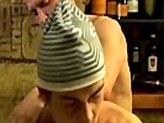 Male gay fucking and gay porn loses bet fuck friend hand snapchat Corbin & PJ -