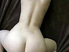 पहली गुदा xxx soney leoney ki vediocom के लिए सींग का बना किशोरों शौकिया लड़की मेगन बारिश वीडियो-21
