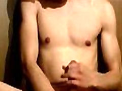 Gay boys tengok mmber sek licking pussy cum in mouth tube vids You&039ll dream you were straight guy