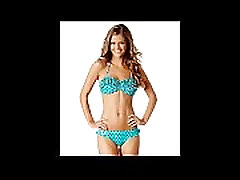Nina Agdal in bikini http:celebrity-bikini.info