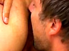 Fake big clit ecxtreme tourtur nicki clynes movies of actor and actress After feasting on man