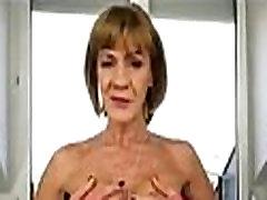 6477236 skinny granny whore analsex