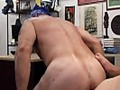 Video astoloya sex gay sex movies Where I come from, snitches get assfuck