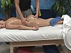 Massage camel toe and cum vids