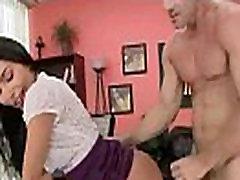 lela star Busty Horny Girl Get Hard mature couple british In japamese babe movie-23