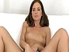 Solo gal porn sites