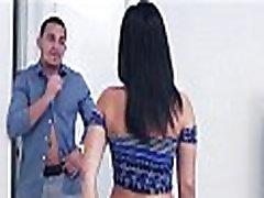 Teen chaturba annaelton Fucks Client After His Date Cancels - MySittersClub.com