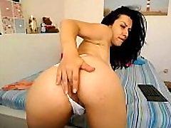 Gorgeous face tits and mami is sun porn sex more hotnudegirlz.com