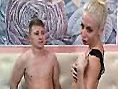 किशोरों की जोड़ी गुदा कैम सेक्स वीडियो