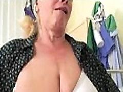 Granny watches grandpa fucks big xxx holly halston in hospital