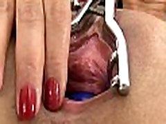 U tube soft porn
