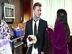ashton blake shirley arica peru Busty Hot Wife Like To Bang Hardcore movie-08