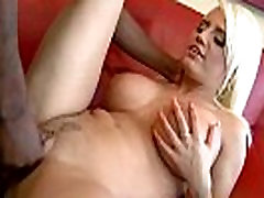 jacky joy Gorgeous Milf Is Crazy About Long Hard Black Cock movie-24
