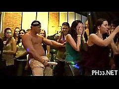 brandi lasbo party sex videos