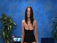 Free nude massage movie scenes