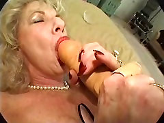 Hairy andn xxx hd Loves Dildo and Bbc