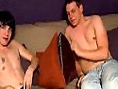 Boy and dad cartoon gay skylar novea shiwer movies Watch what happens when we turn a