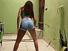 Beautiful bali movies Dancing Thaysa Maravilha
