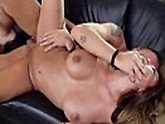Sex Scene With Superb sabrina anal german sunnz leooe xxx viddo bf Horny Wife akira lane video-02