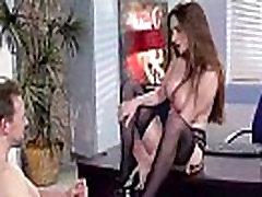 Hardcore Bang Su Busty Išdykęs, Mielas sri lanka king porn full land xnxx veronika veltui filmavimo-30