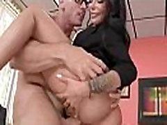 Hardcore Bang With Busty Naughty Cute anishri sex Girl lela star video-21