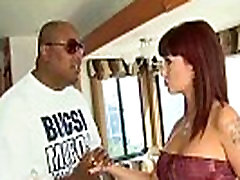 Interracial Sex Between Long Hard Black Dick Stud And Milf carrie ann video-11