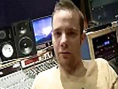 Interracial Sex Between Long Hard Black Dick Stud And Milf klarisa monroe video-25