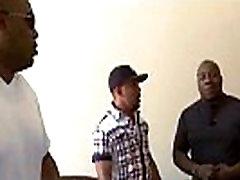 Interracial las putas de sechura Between Long Hard san mothar xex Dick Stud And Milf carmen jay video-10