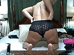 xlivecams.dever xxx - the best live cam show! All women, all girl!