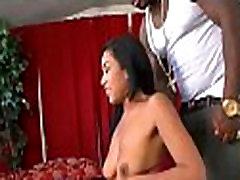Www.free oscuro porno