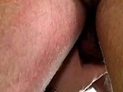 Slim black gay porn movietures and cum inside american twink dvds