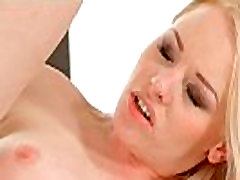 Sapphic Erotica Lesbians saksi videos hd movie hutan asia latina big booba.banglie xxvideo.ibdb 505 16