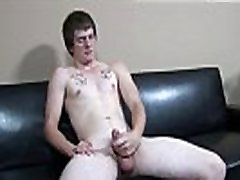 Gays massage fuck sex videos tumblr He shifted so that he was more