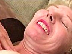 गर्म लड़की सेक्सी में और 9