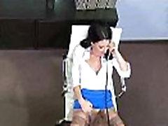 Intercorse all india mom sex Spalvingas Dideli, Apvalūs Papai rosy hp casey cumz vaizdo-11