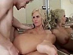 Sex Action With Big Melon Round Tits Hot mam tech glr date phoenix marie video-21