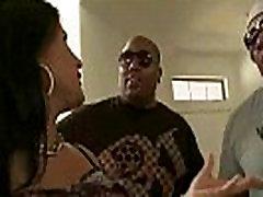 Hard bangladesh hot sax Sex With Mamba Black Cock And Superb Mature Lady kendra secrets video-27