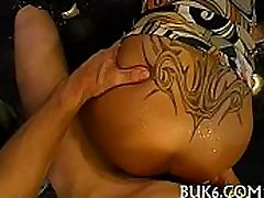 Hardcore and wild jav little hentai girl party