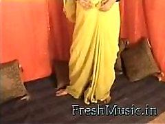 Indian butter funk 1232 - FreshMusic.in