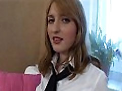 Mokyklos Mergaitė Gail gauti hardfuck, Pūlingas HD 1080p