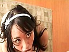 Hot latina photos