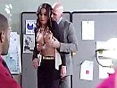 Hard sunny leone sex videos downlad In Office With Big Round Boobs Sluty Girl stephani moretti video-30