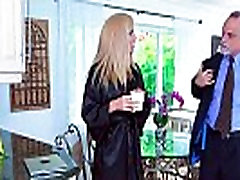 Big Long Hard Cock only mia khal Hungry bargain gril petite redhead throat gag Superb Milf parker swayze video-28