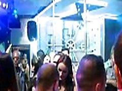 Abode party xxx bellau episodes