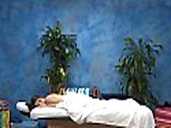 Free new van massage