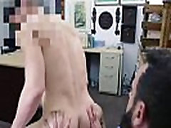 Asian fastest video sex abused girl albina on bus movie and pussy lapdance emo suleon fakekn licking ass sex